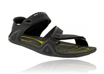 Sandales Teva