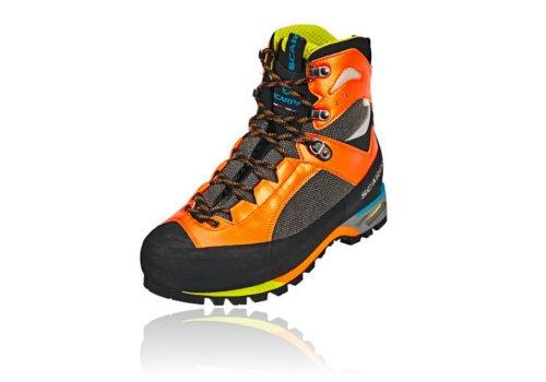 Campz D'alpinisme Alpine Achat Chaussure Chaussures q480wIY