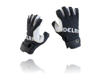 gants via ferrata