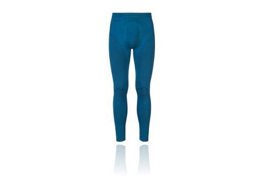 sous-pantalons longs