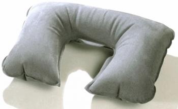 accessoires sac de couchage