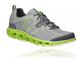 chaussures de sport et loisir