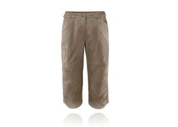 pantalon 3 4 pantacourt