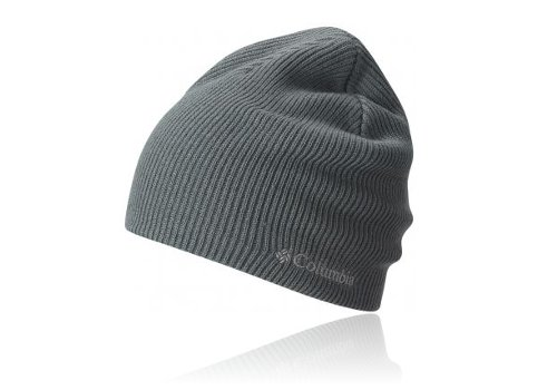 bonnets de ski
