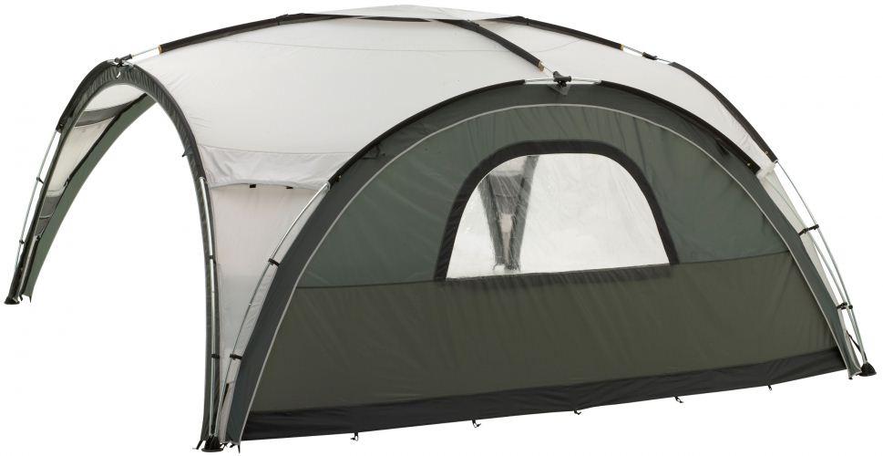 Tapis de tente
